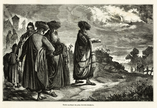 Jews_Praying_in_Moonlight
